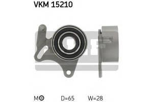 Ремень ГРМ Opel