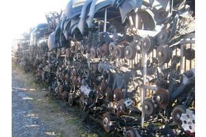 Балки мотора Seat Toledo