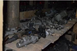Главные тормозные цилиндры Daewoo Nubira