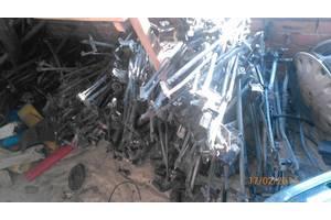 Моторчики стеклоочистителя Opel Vectra A