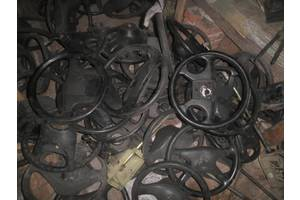 Рули Opel Vectra A