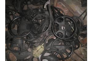 Рули Peugeot Boxer груз.