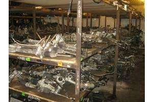 Рулевые наконечники Daewoo Lanos