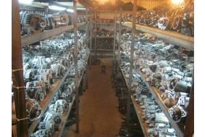 Стартеры/бендиксы/щетки Volkswagen Passat B5