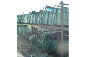 Стекла лобовые/ветровые Daewoo Lanos