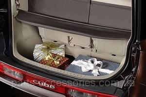 Новые Багажники Nissan Cube