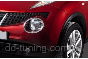 Фонарь задний Nissan Juke