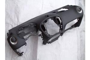 Система безопасности комплект Nissan Juke