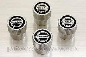 Новые Диски Nissan Leaf