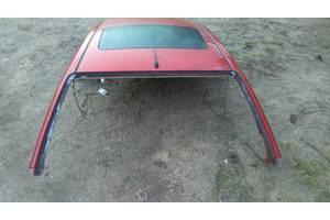 б/у Крыша Nissan Micra