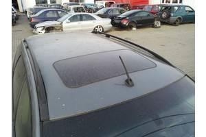 Крыша Nissan Murano