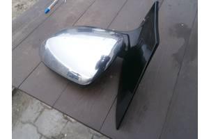 Зеркало Nissan Murano