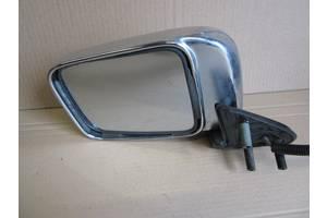 б/у Зеркало Nissan Navara