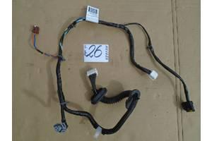 б/у Проводка электрическая Nissan Navara