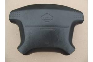 Подушка безопасности Nissan Patrol