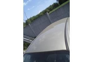Крыша Nissan Primera