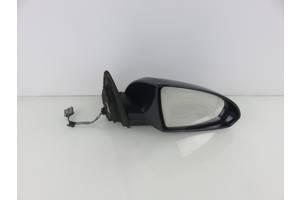 Зеркало Nissan Primera