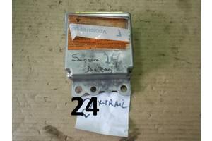 б/у Блок управления AirBag Nissan X-Trail