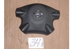 б/у Подушка безопасности Nissan X-Trail