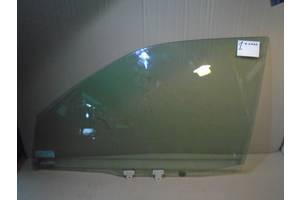 б/у Стекло двери Nissan X-Trail