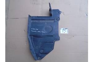 б/у Защита под двигатель Nissan X-Trail