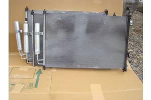 Радиатор Nissan X-Trail