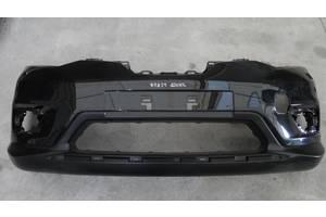 б/у Бампер передний Nissan X-Trail
