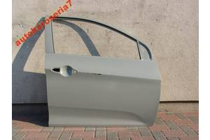 Новые Двери передние Kia Picanto