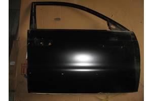 Новые Двери передние Daewoo Leganza