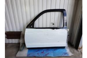 Новые Двери передние Toyota Tundra
