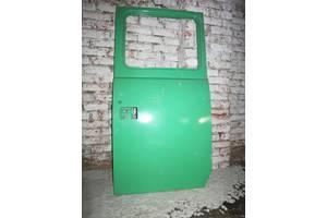 Новые Двери передние КрАЗ 6510