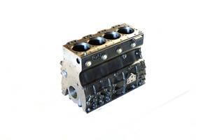 Новые Блоки двигателя FAW 1031