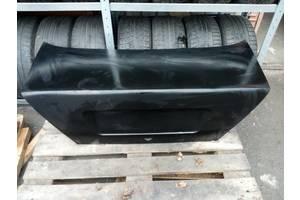 Новые Крышки багажника Mercedes C 220