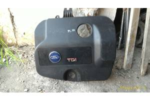 Новые Крышки мотора Ford Galaxy