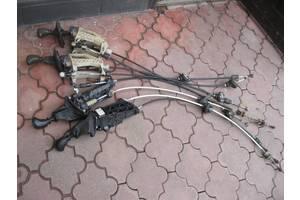 Новые Кулисы переключения АКПП/КПП Mercedes Sprinter
