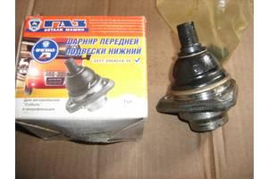 Новые Шаровые опоры ГАЗ 2217 Соболь