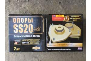 Новые Опоры амортизатора ВАЗ 2170