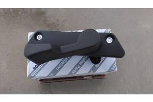 Новые Ручки двери Fiat Doblo