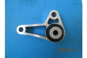 Новые Подушки мотора Fiat Doblo