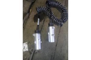 Новые Проводка электрическая