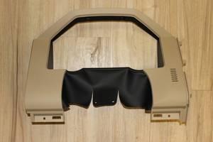 Новые Внутренние компоненты кузова Ford F-250