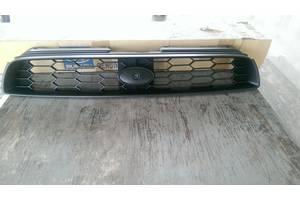Новые Решётки радиатора Subaru Impreza