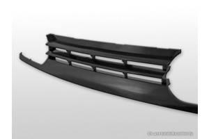 Новые Решётки радиатора Volkswagen Golf IIІ