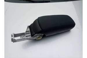 Новые Салоны Audi A6