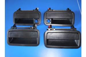 Новые Ручки двери Daewoo Espero