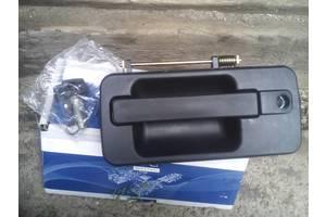 Новые Ручки двери Mercedes Actros