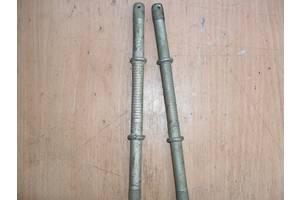 Новые Стойки стабилизатора ГАЗ 21