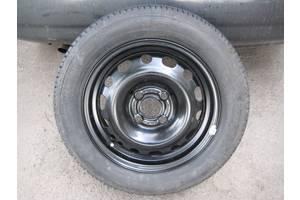 Новые Запаски/Докатки Chevrolet Aveo