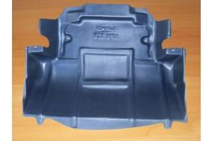 Новые Защиты под двигатель Volkswagen LT