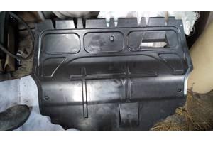 Новые Защиты под двигатель Volkswagen Polo